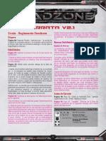 Deadzone-Errata-V2.1-Español