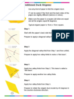 2014_Traditional Origami Duck.pdf