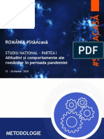 IRES_ROMÂNIA_STA_ACASA_SONDAJ_21-24 MARTIE 2020