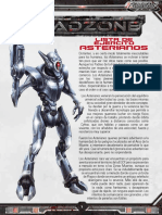 Deadzone - Lista Asterianos (web)