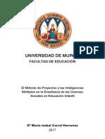 Mª Isabel Corral Herrerías Tesis Doctoral.pdf
