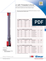 WPCE Wireline Lubricator with Threaded Unions(1).pdf