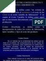 PRESENTACION_COSTEO_DIRECTO_Y_COSTEO_ABS