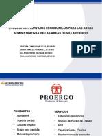 PPT - FORMULACION Y EVALUACION DE PROYECTOS (1)