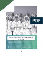 GHID PENTRU PREVENTIA SI TRATAMENTUL COVID-19.pdf