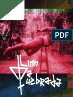 LinnDaQuebrada_MidiaKit_2018