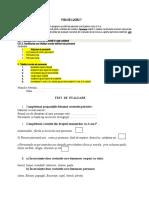 FISA-DE-LUCRU-7_Didactica-DOS
