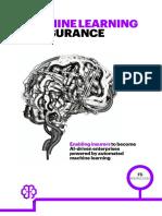 Accenture-Machine-Leaning-Insurance