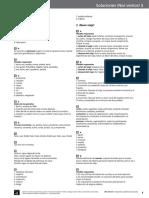 Soluciones_ejercicios_Nos_vemos_3.pdf