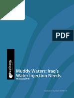 Iraq Water Injection.pdf