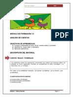 Repaso  taller 1 analisis  de cuentas 2020A.pdf