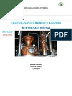 Destilacion.docx