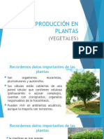 REPRODUCCIÓN plantas.ppsx