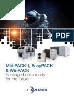 Depliant_MidiPACK-I,EasyPACK&WinPACK_IT.pdf
