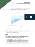 1584365953974_RazonesRelacionadas.pdf