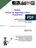 PRESENTACION JUN 4 DIPLO HSEQ SENA.pdf