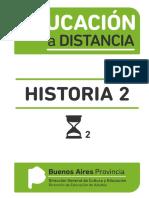 EDUCACIÓN-A-DISTANCIA-Historia-2