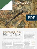 Aramco_World_Calendar_Maps_2020_sm.pdf