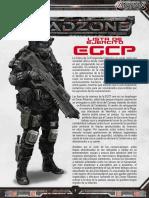 Deadzone - Lista EGCP (web)