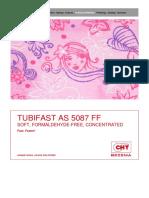 TUBIFAST AS 5087 FF-EN