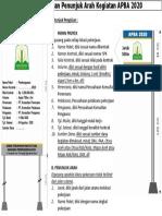 plang proyek PPTK 11.pdf