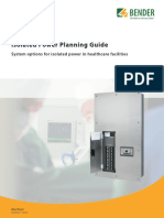 Isolated Power Planning Guide (NAE2091481).pdf