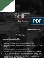 Big Data com Ecossistema Hadoop e Spark - aula 01.pdf