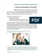 go no go_intro and form_bdp_07-2014.pdf