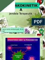 Jendela_Terapeutik_2.ppt.ppt