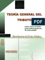 Teoría General del Tributo 200219.ppt