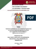 GRADO DE DETERIORO GLENY.pdf