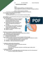 Fisiopatologia Cardio (1).docx