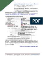 EXP. 4461-19 - RDM - CANTERA CABA MAXIMO.doc
