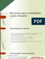 Herramientas para aulas virtuales (1)