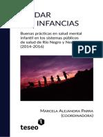 Cuidar las infancias Parra.pdf