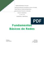 Fundamentos basicos de redes.docx