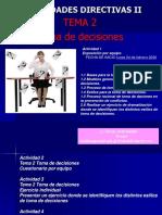 ACTIVIDADES GRUPO A.pdf