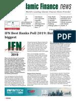 IFN-Best-Banks-Press-Release.pdf