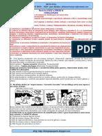 seres vivos revisao exercicios.pdf