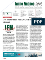IFN-Best-Banks-Press-Release.pdf