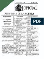 1931_Septiembre_08.pdf