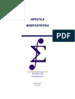apostila_de_bioestatistica