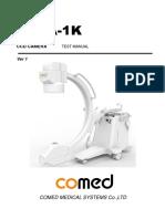 LUNA-1K Camera TEST menual(2)