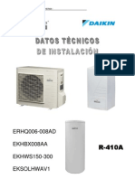 Datos_Tecnicos_006_007_008