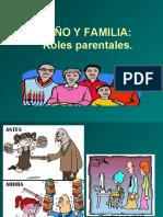 familia_nino_roles_parentales