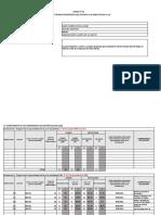 ANEXO 1 Informe técnico pedagógico del docente a la direccion IIEE SECUNDARIA.xlsx