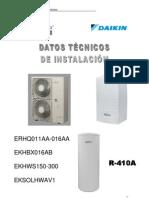 Datos_Tecnicos_011_014_016