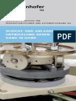 Broschuere_Schicht_Anlagenentwicklung