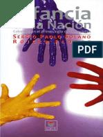 INFANCIA_DE_LA_NACION._COLOMBIA_DURANTE.pdf