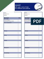 sfbbdiarytraining.pdf